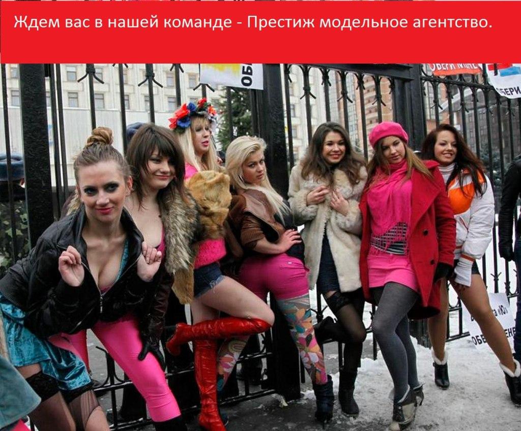 prostitutki-shveytsarii